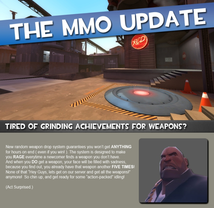 mmo_update_pt1